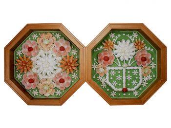 0808-Floral-Rings-Sailors-Valentine-pt-2-350x263